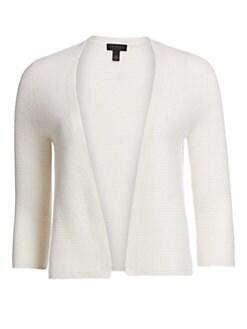 888da9df05ce Cashmere Sweaters For Women