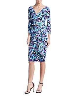 e155589bb57 Women s Clothing   Designer Apparel