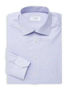 eed9ab7dfeeb Men's Clothing, Suits, Shoes & More | Saks.com