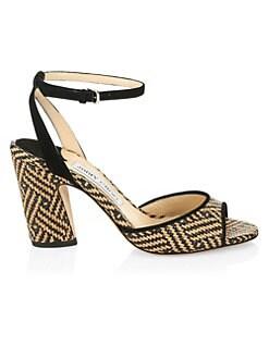 Women s Sandals  Gladiator Sandals a50a04add543