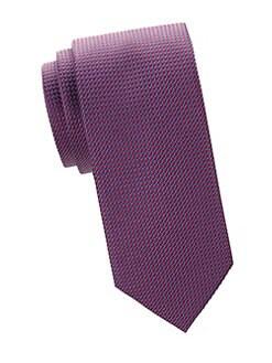 ace08f354 Men's Clothing, Suits, Shoes & More   Saks.com