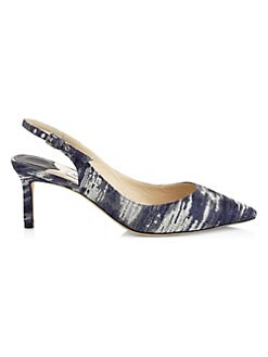50b3d954837f Product image. QUICK VIEW. Jimmy Choo