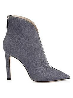 women s shoes boots heels more saks com rh saksfifthavenue com