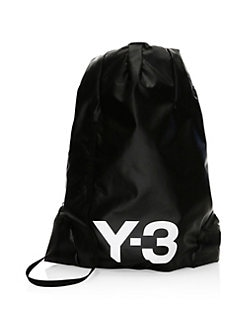 c905ee9be QUICK VIEW. Y-3