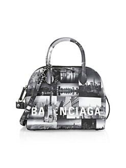 2cad74679 Back In Stock - Handbags - saks.com