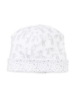 823f8031b Baby Accessories: Hats, Socks & More | Saks.com