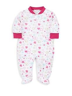 bca4f2cb2789 Baby Clothes