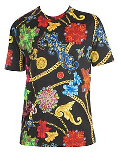Men s Clothing, Suits, Shoes   More   Saks.com d730ad2b3d3