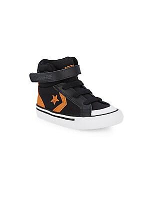 1c83e5970a10 Converse - Baby Boy s Pro Blaze Strap High-Top Sneakers