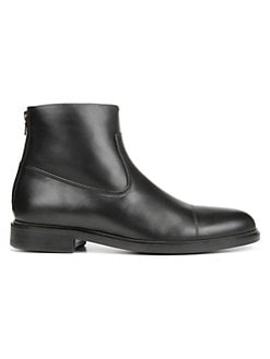 fd885ce1e84 Boots For Men