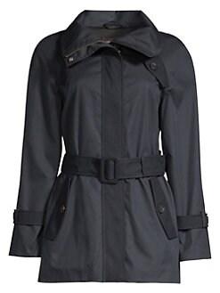 ae6d7135bae Women s Clothing   Designer Apparel
