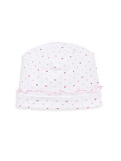 57560a5603b13 Baby Accessories  Hats