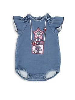 940f3f22005 Baby Girl Clothes  Dresses