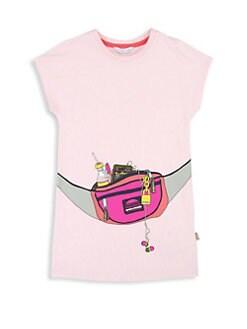 dc452f4edd57 Baby Clothes