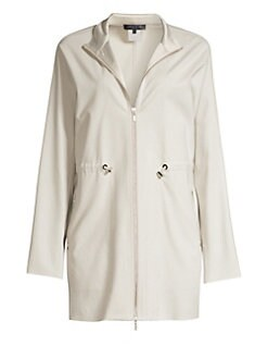 af59e360ef6 Lafayette 148 New York | Women's Apparel - Coats & Jackets - saks.com