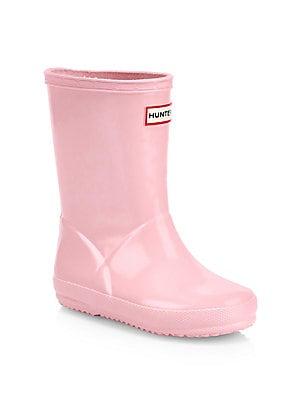 2f0836e505cf Hunter Boots