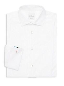 Dress Shirts For Men Saks Com