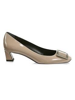 a2c612d6c349 Women s Shoes  Heels   Pumps
