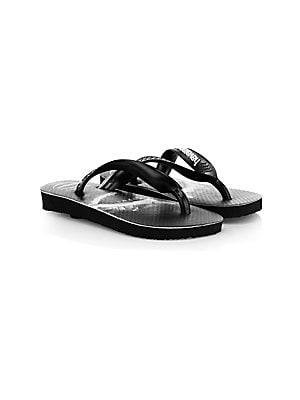 62c1e6b8d960 Havaianas - Kid s Photo Print Slide Sandals - saks.com