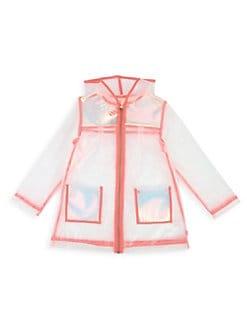 e26a82153 Girls  Clothes (Sizes 2-6)  Dresses