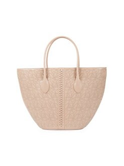 2dc2c8e98c64 New Arrivals  Handbags