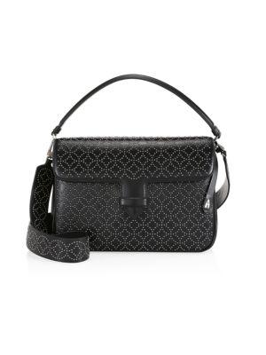 Mini Handbags  Satchels   Crossbody Bags   Saks.com b950ae6073