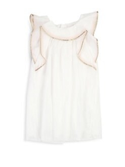 2dda8541505b Baby Clothes