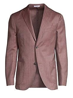 9a3e7b280ec Men's Clothing: Suits, Jeans, Shirts & More | Saks.com