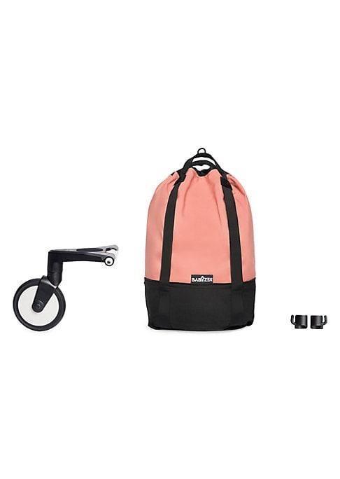 YOYO Stroller Bag