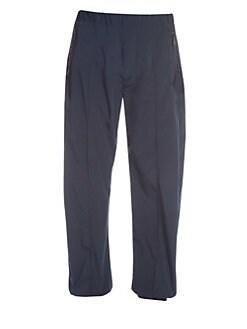 e13f25afca6 Casual Pants For Men | Saks.com