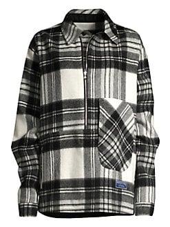 3f844530ac9f0 Women s Collard Shirts   Button Downs