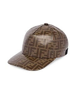 0e145ab270666c Hats For Men | Saks.com
