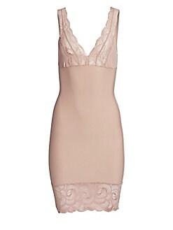 10c3ac521e2 Women's Apparel - Lingerie & Sleepwear - saks.com