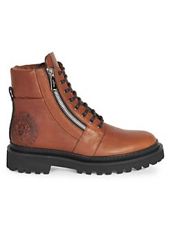 ef93ab1e074 Men s Shoes  Boots