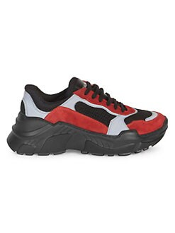Men s Sneakers   Athletic Shoes   Saks.com 634005d2d3