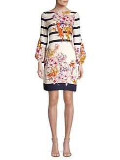49c3dc8126aa4 Women's Clothing & Designer Apparel | Saks.com