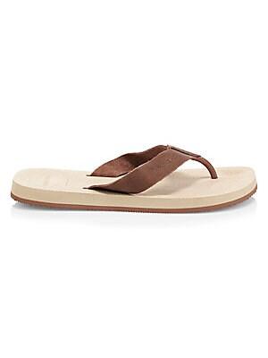 4410a3a60 Havaianas - Urban Special Rubber Flip Flops