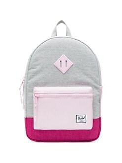 bd3e8905ef1 Girls  Accessories  Handbags