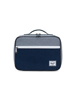 d20136e1d8e QUICK VIEW. Herschel Supply Co. Pop Quiz Lunch Box