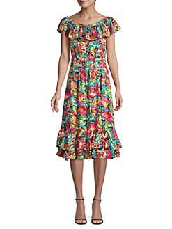 0fbb9d6abe7e Women s Clothing   Designer Apparel