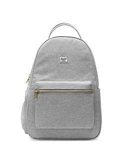 5a35a4b1c87e Handbags: Diaper Bags | Saks.com