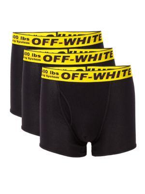 New Cotton Home Pants Men/'s Household Shorts Boxer Briefs Underwear