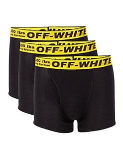 buy \u003e balenciaga boxers and socks, Up