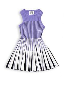46760f6e7ce9b Milly Minis | Kids - Special Occasion Shop - saks.com