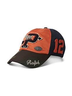 6212dced19b Hats For Men