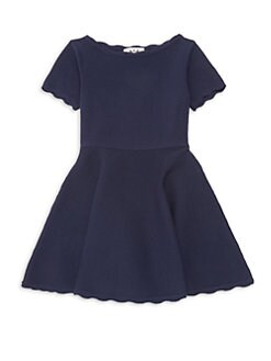 9a4cdfd1f39969 Baby Clothes, Kid's Clothes, Toys & More | Saks.com