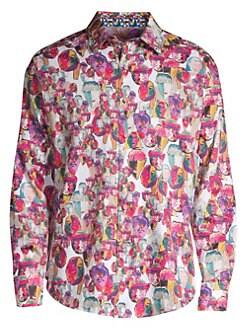 82e92c0a Men's Clothing, Suits, Shoes & More | Saks.com