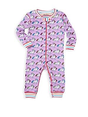 365d67b14 Baby Hatley Pajama