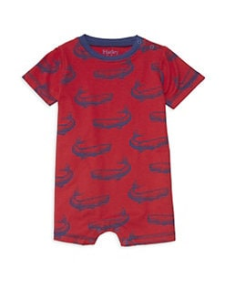 11027b65cbea Baby Boy Clothes  Tops