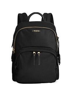 26a253e11b7 Backpacks For Men